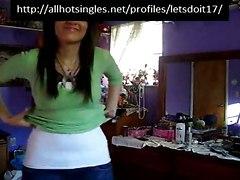 shaved student shavedpussy sologirl stripping vagina strip webcam striptease standing shavedcunt amateure younger strips wide stripdance
