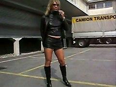 tranny shemale trans transexual tgirl transgender transvestite
