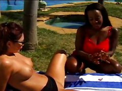 asian ass outdoor pool big tits ebony pussy piercing pussylicking lesbian panties wet 69 spanking pornstar toys dildo vintage