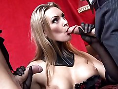 french  big tits  european  dark  rare  fetish  tied  dp  lady  decoration  blonde  hot  sexy  beautiful tits  rare  finger fuck  big cock  ass lick