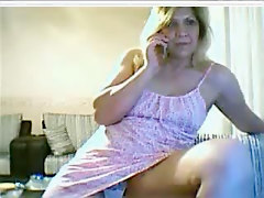 Matures Webcams