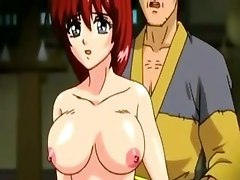 cartoon boobs lick hardcore gangbang