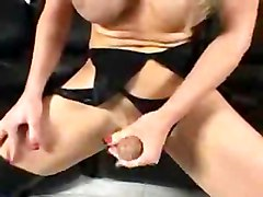 shemales cumshots compilation trannies