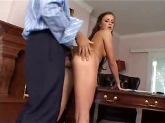 lili load cum sperm sex