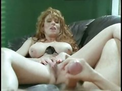 cumshot fucking hardcore condom redhead desk bigtits masturbation cocksucking bentover office cumonass couch missionary behind standing longnails pussyeating christy canyon shaven pussyfucked bouncingtits