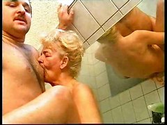 Blowjobs Cumshots Matures