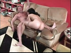 interracial hairypussy french ass fucking oldandyoung francaise analfuck arabic allholes salope olderman beurette nocondom