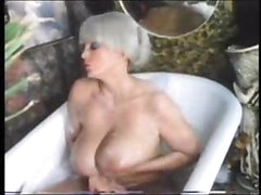 Busty Matures Vintage
