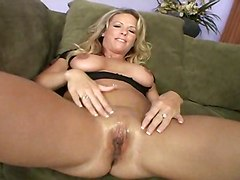 milf cumb swallowing blowjo big tits big dick