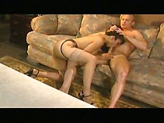 blonde reality riding hardcore big tits brunette couch pornstar asian blowjob deepthroat cumshot ass tattoo pussylicking fingering bathroom close up wet stockings tittyfuck doggystyle swallow facial