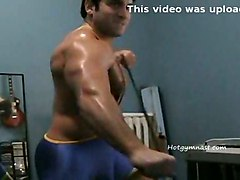 cum fucking cock blowjob amateur suck dick jerking kissing gay wrestling muscle jerkoff dominant acrobat bodybuilding alpha