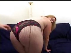 chubby bbw blowjob blonde large ladies fat hardcore threesome groupsex cumshot facial lingerie fishnet ass interracial groupsex orgy