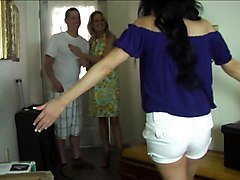 Matures MILFs Threesomes