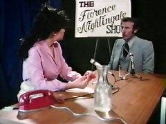 hardcore anal pornstar classic vintage retro reality public lingerie oil stockings doggystyle blowjob cumshot hairy handjob milf