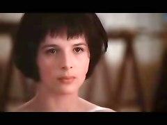 celebrity movie classic lesbian milf reality