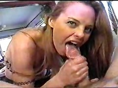 Amateur Cumshot blonde tattoo blowjob handjob wet pov orgasm facial Tight Wife mature Webcam piercing wet homemade girlfriend