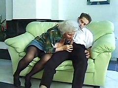 Sex Granny Amateur Blonde Amateur Granny Blonde