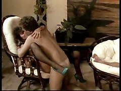 anal stockings cumshot blonde pornstar milf blowjob brunette mature groupsex hairypussy pussyfucking classic