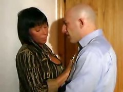 facial cumshot brunette stockings lingerie blowjob handjob european piercing tattoo pussylicking fingering anal ass masturbation ass to mouth gaping reality gaping mature vintage