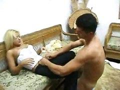 anal cumshot facial sex teen hardcore ass brazilian blowjob butt fuck groupsex doggy full movie internal brasil ana bunda saint brasileira tatiana extremo tabata valeska