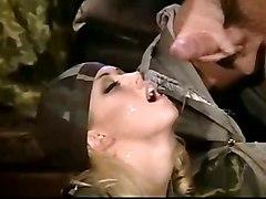 blonde oral blowjob cum facial jenna jameson