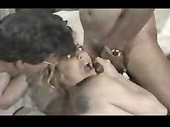 Cuckold Interracial Vintage
