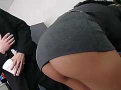 upskirt  mini  mini skirt  skirt  brunette  dress  stylish  stockings  harder  aggressove  force  forced  from behidn  desk  tattoo  office  at work  blowjob  hardcore  fuck  fucking  sex  scream  quality Mason Moore  Jordan Ash