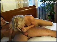 anal cumshot facial blonde blowjob doggystyle shaved fingering squirting hungarian squirt asslicking bed asstomouth gape assfucking puffynipples spoons