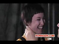 BDSM Maledom Whips Bondage Spanking Suspension Pain Extreme Torture Sadism Masochism Master Slave Ropes Training