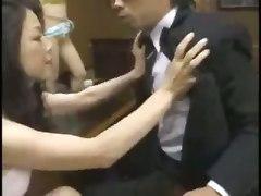 japanese milf teacher orgy group cumshot jizz cens