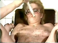 dominatrix mistress latex slave humaliliation bdsm pain bondage tied kick femdom horny fetish pussy ass tits