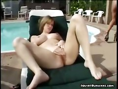 babes bukkake squirting masturbation groupsex orgy tight lesbian wet pornstar