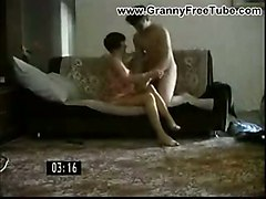 hardcore blowjob brunette amateur pussyfucking realamateur
