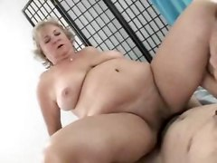 Matures granny love sex