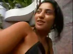 Ass Brazilian Pussy Rubbing Pussylicking Panties Outdoor Hardcore Doggystyle Blowjob Deepthroat Latina Brunette Riding Interracial Facial Cumshot Shower Big Ass