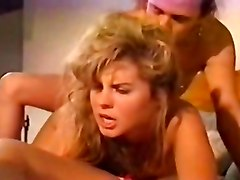 anal vintage threesome cock sex