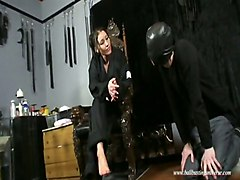 Ballbusting CBT FetishAmateur Other Fetish POV Feet
