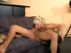 cock riding big cock hardcore milf