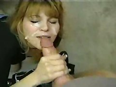 amateur homemade blowjob teasing wet tight handjob rubbing pov girlfriend big tits natural tittyfuck deepthroat gagging brunette cumshot facial swallow big dick couple