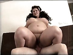 Bbw Milf Plump Fat Anal MatureAnal Mature BBW MILF