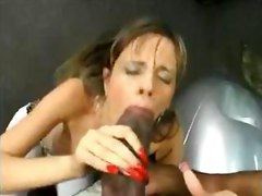interracial bbc storyline black cock mom mature milf black