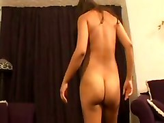 mexicana latina ass nasty latina