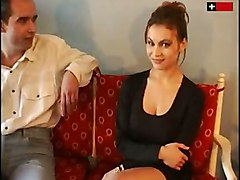 Dutch Holland HandymanCum Amateur BJ HJ POV