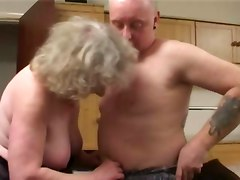 Matures Stockings Grannies