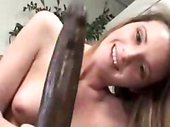 Interracial Amateur Deepthroat Blowjob Black Ebony Bizarre Blonde Fetish Straight Pussy