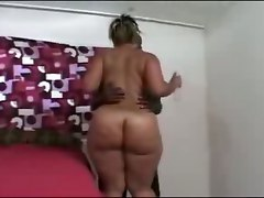 sucking riding 69 black riding cum ebony bbw
