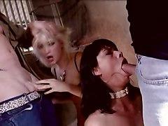 Anal Hardcore Pornstars