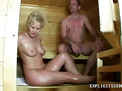 cumshot pussy hardcore creampie milf amateur homemade mature masturbation horny realamateur voyeur sauna exhibition exposed