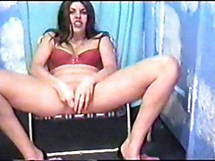Squirting Amature Squirting Amateur Solo MILF