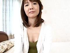 Asian MILFs